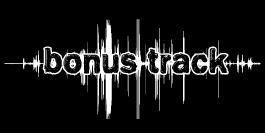Bonus Track Quartet