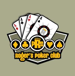 Roger's Poker Club