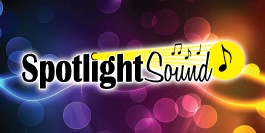 Spotlight Sound DJ Service