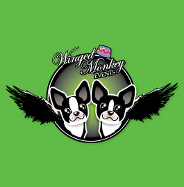 Winged Monkey Events